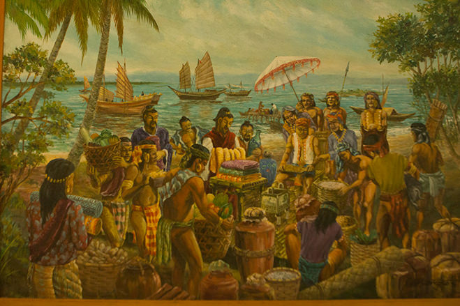effects of colonialism in the philippines